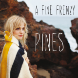 AFineFrenzy-04PinesPromo