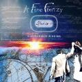 AFineFrenzy-Sing01Lifesize