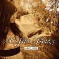 AFineFrenzy-Sing02AlmostLover