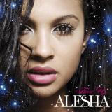 Alesha-01FiredUp