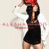 """Style: """"Alesha_Circle"""""""