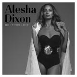 Alesha-04DoItForLovePrintBorder
