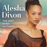Alesha-05TheBoyDoesNothing
