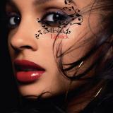 Alesha-Sing01Lipstick