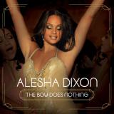 Alesha-Sing03TheBoyDoesNothing