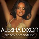 Alesha-Sing03TheBoyDoesNothingUK