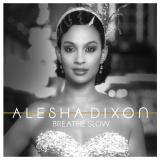 Alesha-Sing04BreatheSlow