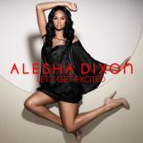 Alesha-Sing04LetsGetExcitedPromo