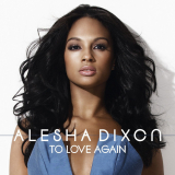 Alesha-Sing05ToLoveAgain