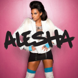 Alesha-Sing07DrummerBoy