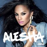 Alesha-Sing08Radio