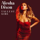 Alesha-Sing13TallestGirl