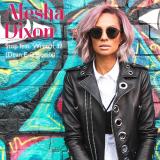 Alesha-Sing15StopDeanEGRemix