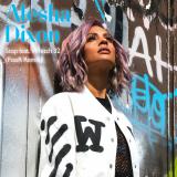 Alesha-Sing15StopFoorRemix