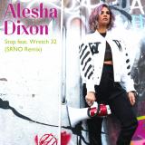 Alesha-Sing15StopSRNORemix