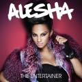 Alesha-03TheEntertainer