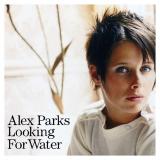 AlexParks-Sing03LookingForWater