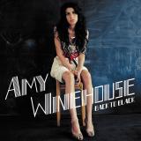 AmyWinehouse-02BackToBlack
