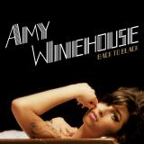 AmyWinehouse-02BackToBlackUSA