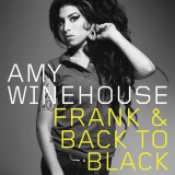 AmyWinehouse-03FrankBackToBlack