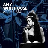 AmyWinehouse-05AtTheBBC