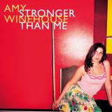 AmyWinehouse-Sing01StrongerThanMe