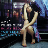 AmyWinehouse-Sing03InMyBed