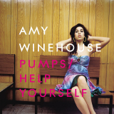 AmyWinehouse-Sing04Pumps