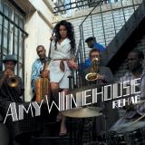 AmyWinehouse-Sing05RehabAlt