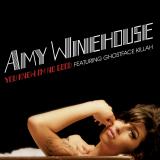 AmyWinehouse-Sing06YouKnowImNoGoodGhostfaceKillah