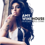 AmyWinehouse-Sing12OurDayWillCome