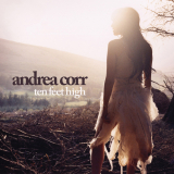 AndreaCorr-01TenFeetHigh