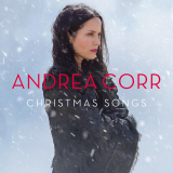AndreaCorr-03ChristmasSongs