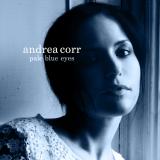 AndreaCorr-Sing04PaleBlueEyesGermany