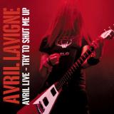 AvrilLavigne-01LetGoLive