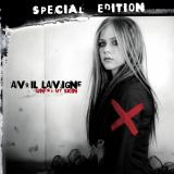 AvrilLavigne-02UnderMySkinSpecial