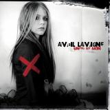 AvrilLavigne-02UnderMySkinUK