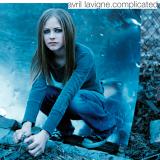 AvrilLavigne-Sing01Complicated