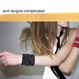 AvrilLavigne-Sing01ComplicatedUK