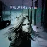 AvrilLavigne-Sing03ImWithYou