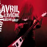 AvrilLavigne-Sing04LosingGrip