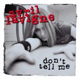 AvrilLavigne-Sing05DontTellMeAlt