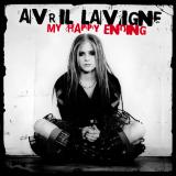 AvrilLavigne-Sing06MyHappyEnding