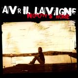 AvrilLavigne-Sing07NobodysHome
