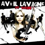 AvrilLavigne-Sing08HeWasnt