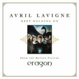 AvrilLavigne-Sing10KeepHoldingOn