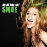 AvrilLavigne-Sing17Smile