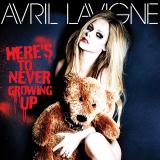 AvrilLavigne-Sing19HeresToNever