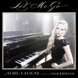AvrilLavigne-Sing21LetMeGo