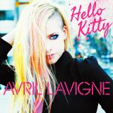 AvrilLavigne-Sing22HelloKitty